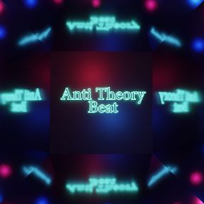 Anti Theory Beat